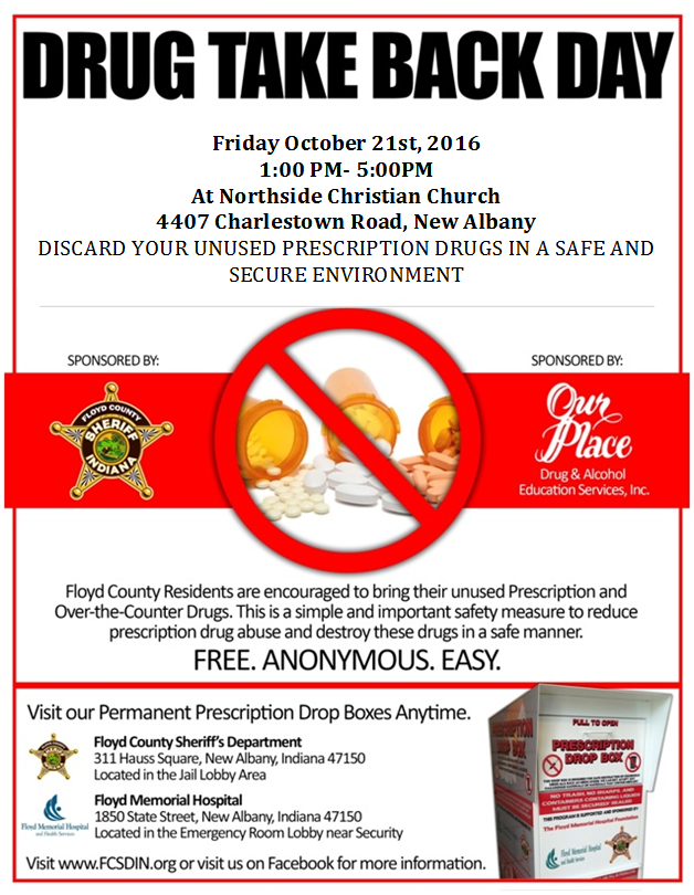 drug-take-back-day-10-21-16